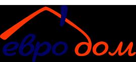 Фирма Евродом