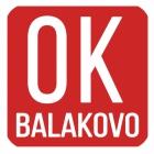 Фирма Окна Балаково