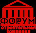 Фирма ФОРУМ