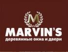 Фирма МАРВИН'С