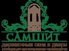 Фирма Самшит